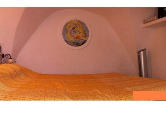 Studio a Sperlonga - Casa Ninfa Sperlongaresort
