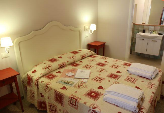 Appartamento a Sperlonga - Casa Geo