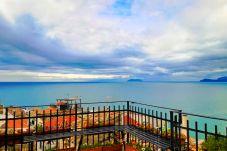 Ferienwohnung in Sperlonga - Casa Marina Sperlongaresort