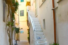 Апартаменты на Sperlonga - Casa Geo Sperlongaresort